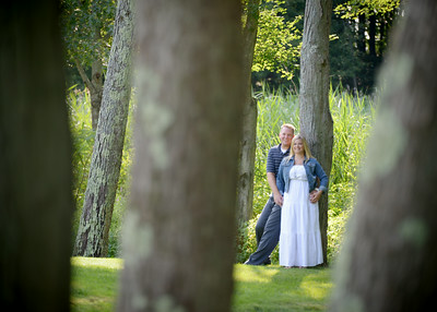 RachelMarchettiEngagementSession_0045