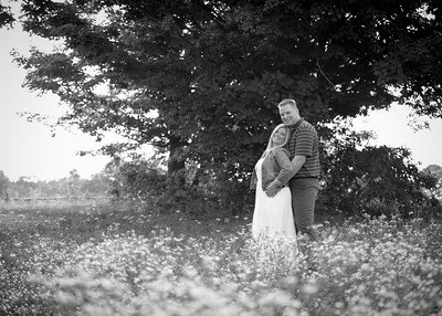 RachelMarchettiEngagementSession_0008