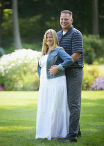RachelMarchettiEngagementSession_0033