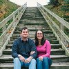 sara_steve_cleveland_engagement_session0001|DSC_4075