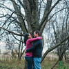 sara_steve_cleveland_engagement_session0006|DSC_4094