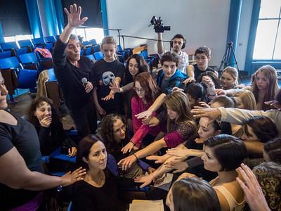 020414_6414_Teatro delle Albe