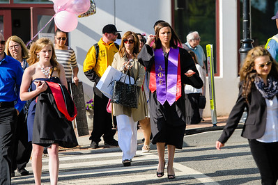 051814_0010_CART Convocation