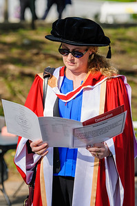 051814_0017_CART Convocation