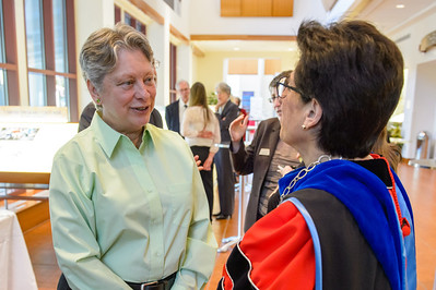 051914_0042_CSAM Convocation