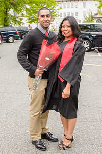 051914_0008_CSAM Convocation
