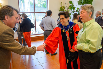 051914_0043_CSAM Convocation