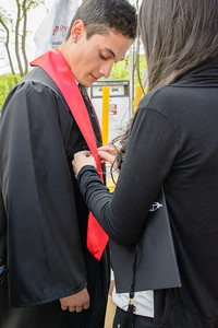 051914_0019_CSAM Convocation
