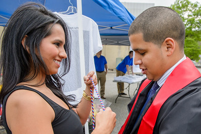 051914_0007_CSAM Convocation