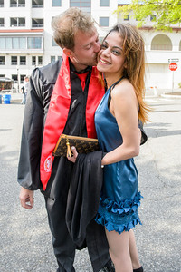 051914_0015_CSAM Convocation