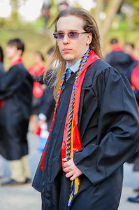 051914_0023_CSAM Convocation