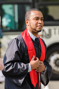051914_0017_CSAM Convocation