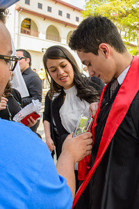 051914_0020_CSAM Convocation