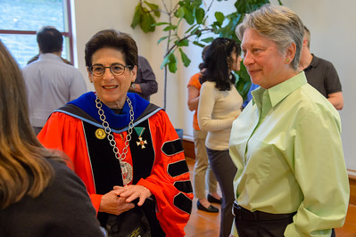 051914_0044_CSAM Convocation