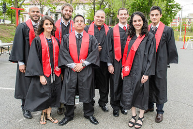051914_0002_CSAM Convocation