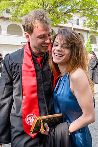 051914_0014_CSAM Convocation
