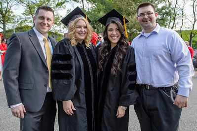 052014_0024_GRAD Convocation