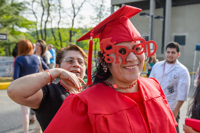 052014_0016_GRAD Convocation