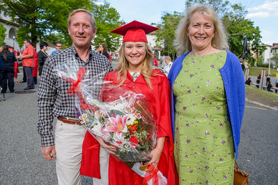 052014_0021_GRAD Convocation