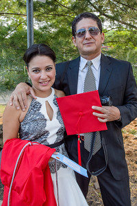 052014_0020_GRAD Convocation