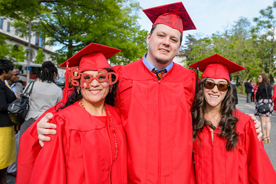 052014_0023_GRAD Convocation