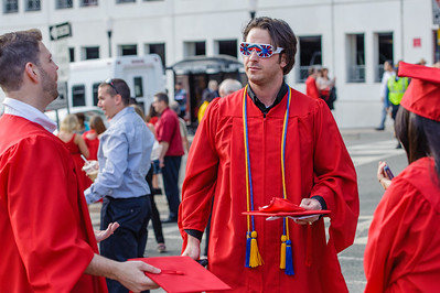 052014_0032_GRAD Convocation