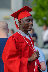 052014_0031_GRAD Convocation