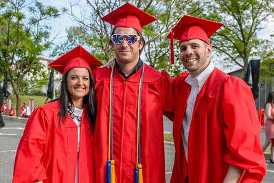 052014_0033_GRAD Convocation