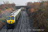 222 1120 Cork - Heuston at Killenard. Tues 04.02.14