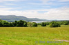 In my opinion one of the best views in Ireland. Looking down onto Lough Leane from Knockreer. Sat 14.06.14