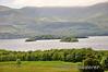 Lough Lean. Killarney. Sat 14.06.14