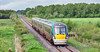 22021 1510 Heuston - Waterford passes Cush between Cherryville and Athy. Sat 10.05.14
