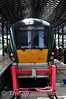 22017 at Heuston with the 1800 to Cork. Sun 11.05.14