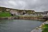 Ballintoy Pier. Co. Antrim. Fri 17.10.14