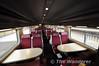"Interior of ""Enterprise Class"" on 9205. Sat 06.09.14"