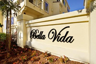Bella Vida 79