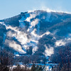 north carolina sugar mountain ski resort