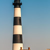 Bodie Island Lighthouse OBX Cape Hatteras North Carolina