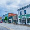 plymouth town north carolina street scenes