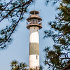 lake mattamuskeet lighthouse north carolina