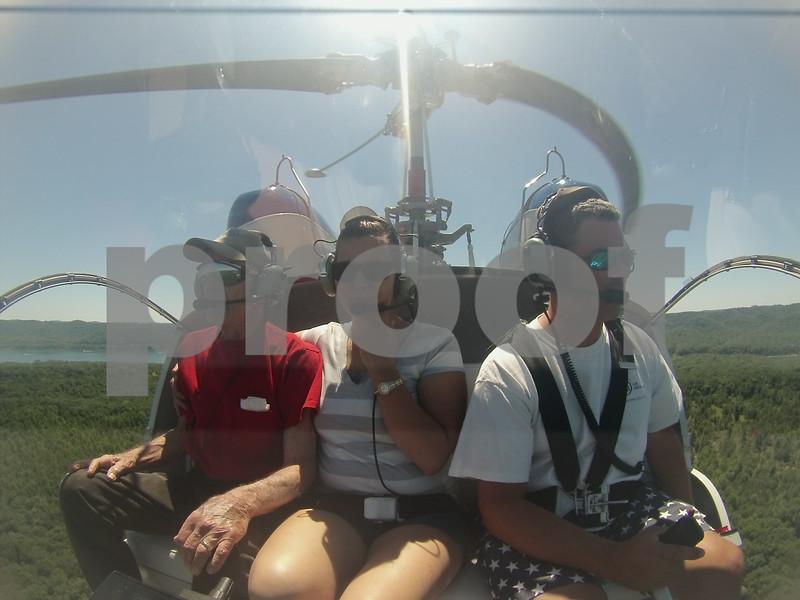 DCIM\100GOPRO