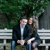 alicia_tim_cleveland_engagement_session0018|DSC_4328