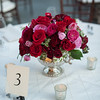 lauren_ian_cleveland_art_museum_wedding0002|DSC_6698
