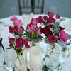 lauren_ian_cleveland_art_museum_wedding0005|DSC_6705