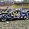 1-8-2014_Crash at Paron Rd and Rickman Rd_OCN_019