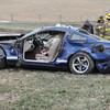 1-8-2014_Crash at Paron Rd and Rickman Rd_OCN_020