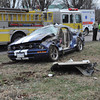1-8-2014_Crash at Paron Rd and Rickman Rd_OCN_014