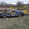 1-8-2014_Crash at Paron Rd and Rickman Rd_OCN_018