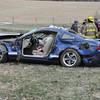 1-8-2014_Crash at Paron Rd and Rickman Rd_OCN_021