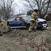 1-8-2014_Crash at Paron Rd and Rickman Rd_OCN_008